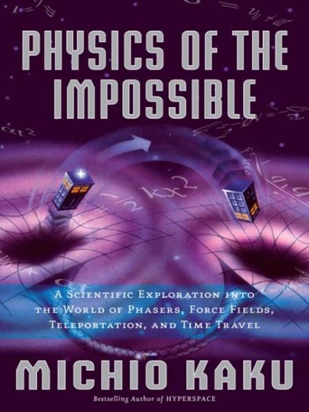 650402_com_physics