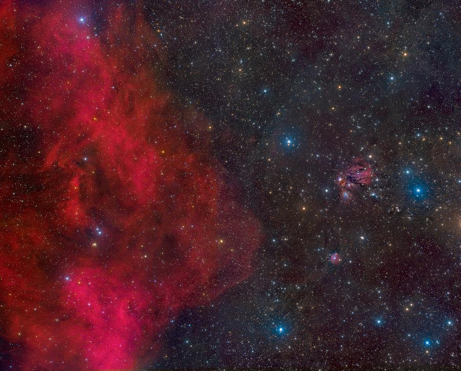 NGC2170Barnard_Davis900