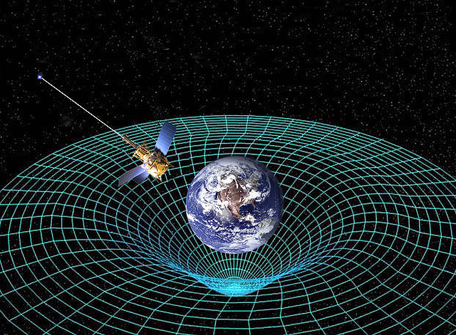 640px-GPB_circling_earth