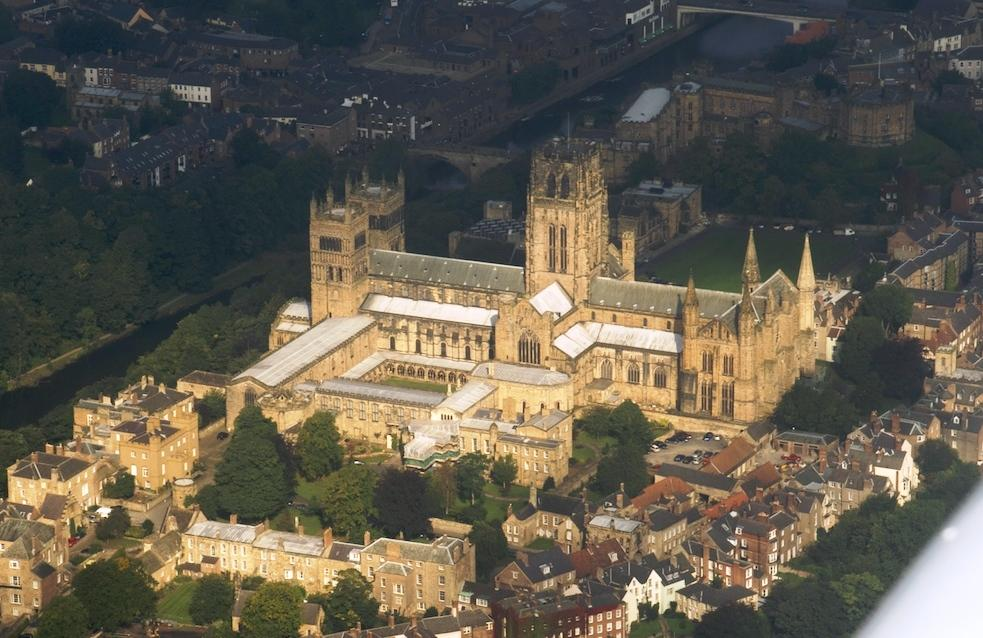 Durham_Cathedral_and_Castle