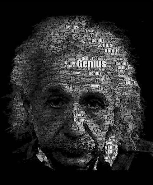 بعد از اینشتین: آیا نبوغ علمی منقرض شده است؟