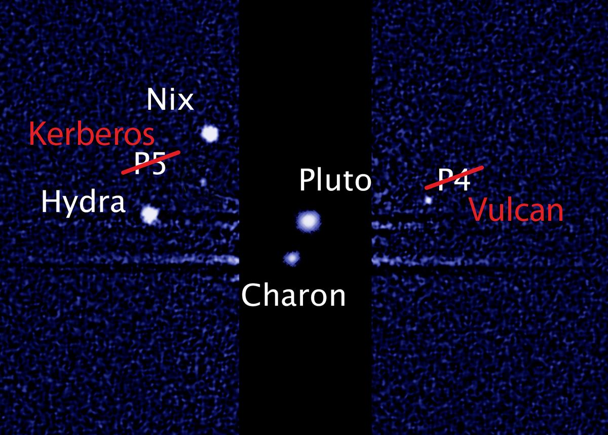 Pluto-and-Vulcan