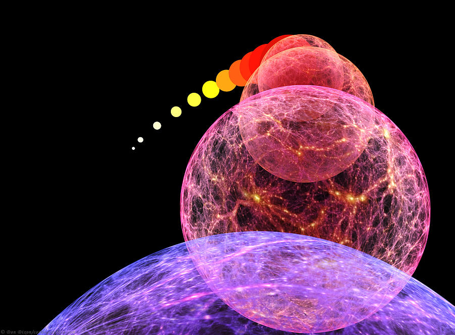 cosmic-inflation-don-dixon