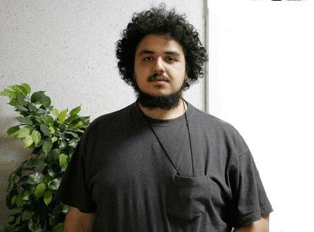 نابغه فیزیک یک جوان ایرانی