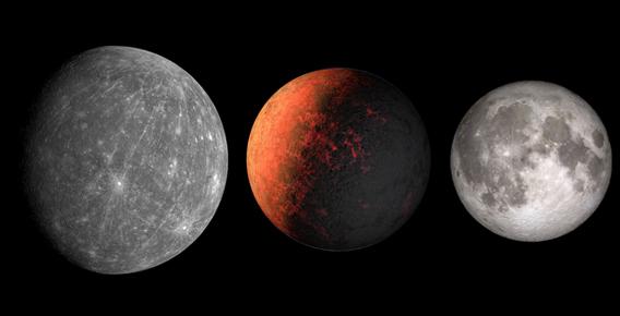 kepler-37b_moon_mercury.jpg.CROP.original-original