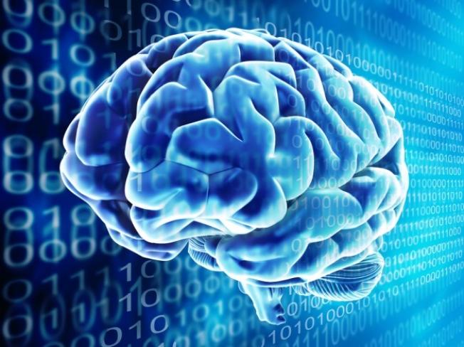 درمان اختلالات رفتاری یک پسربچه با تحریک عمقی مغز