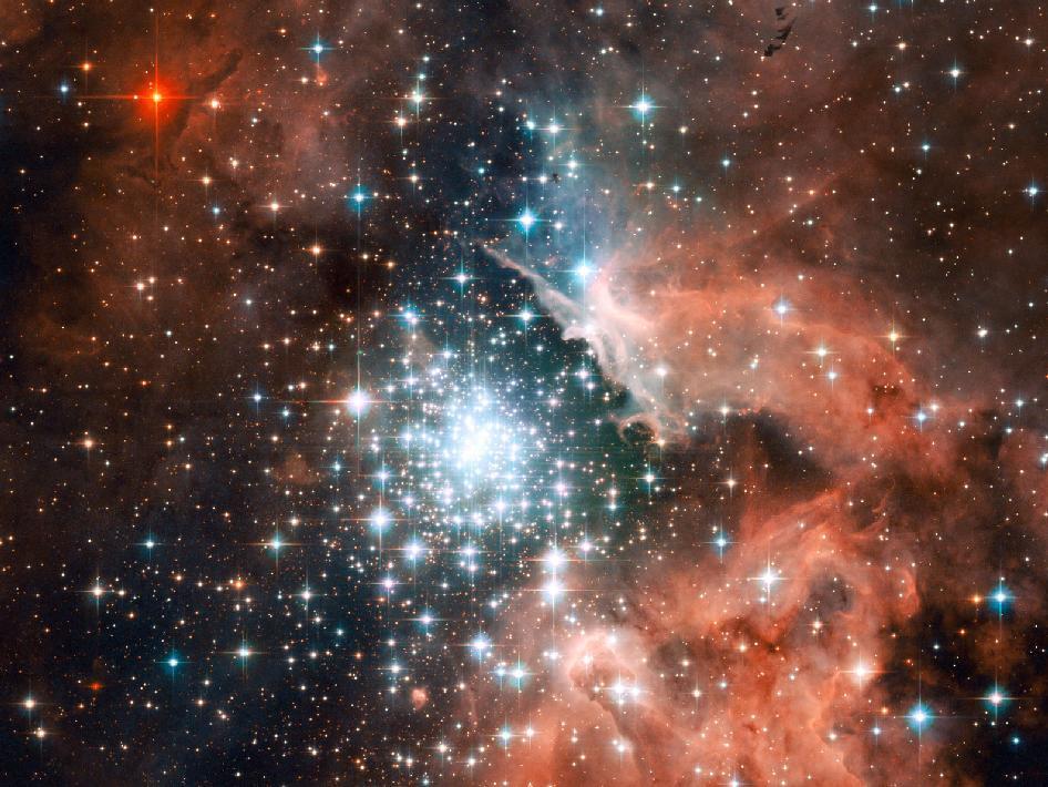 601056main_NGC3603_1600_946-710