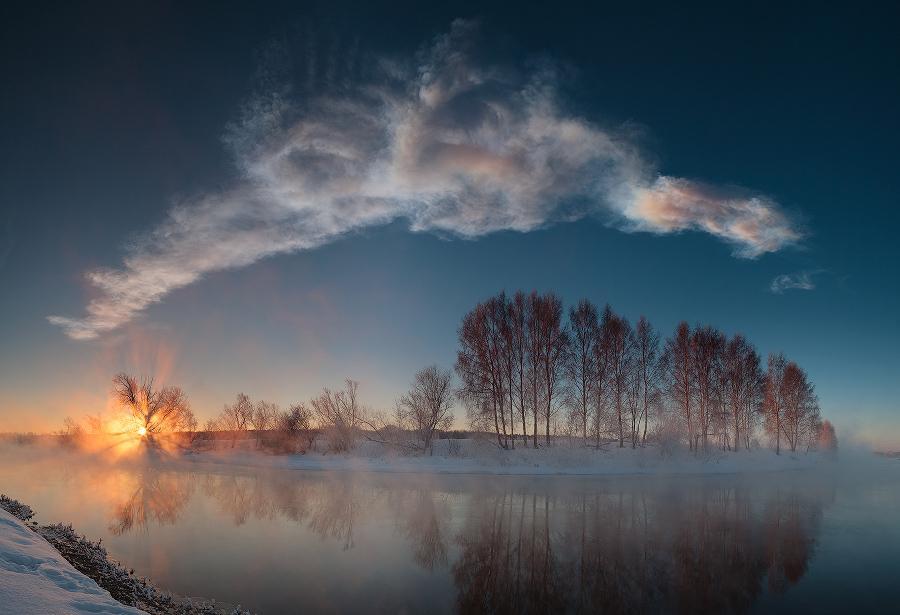 Ahmetvaleev_MG_7105-Panorama-1x900