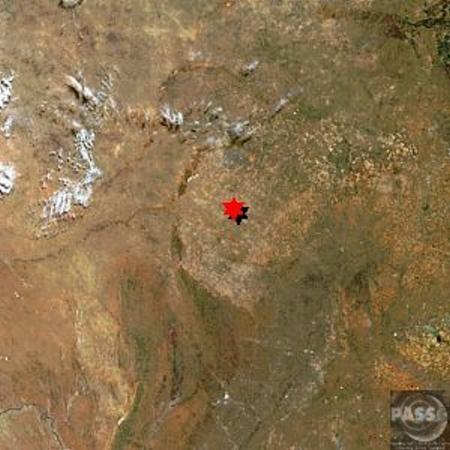 Morokweng_Crater_001