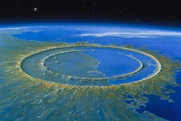 biggest-meteor-craters-on-earth_64290_600x450