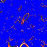 مفاهیم پایه نظریهی ریسمان – قسمت اول