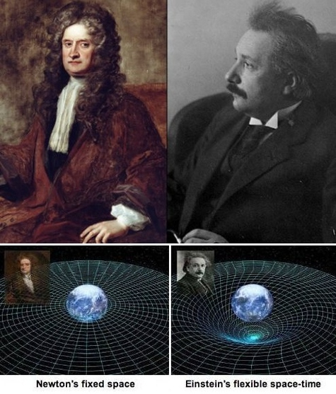 einstein_newton_gravity_2