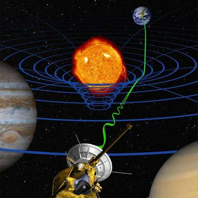general_relativity-1