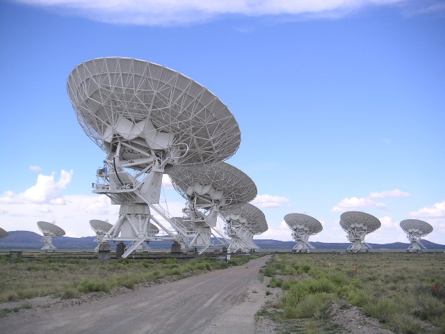 USA.NM.VeryLargeArray.02