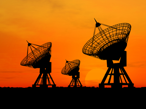 allen_radio_telescope_array
