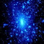 نظریه جدید محققان ایرانی درباره ماده و انرژی تاریک