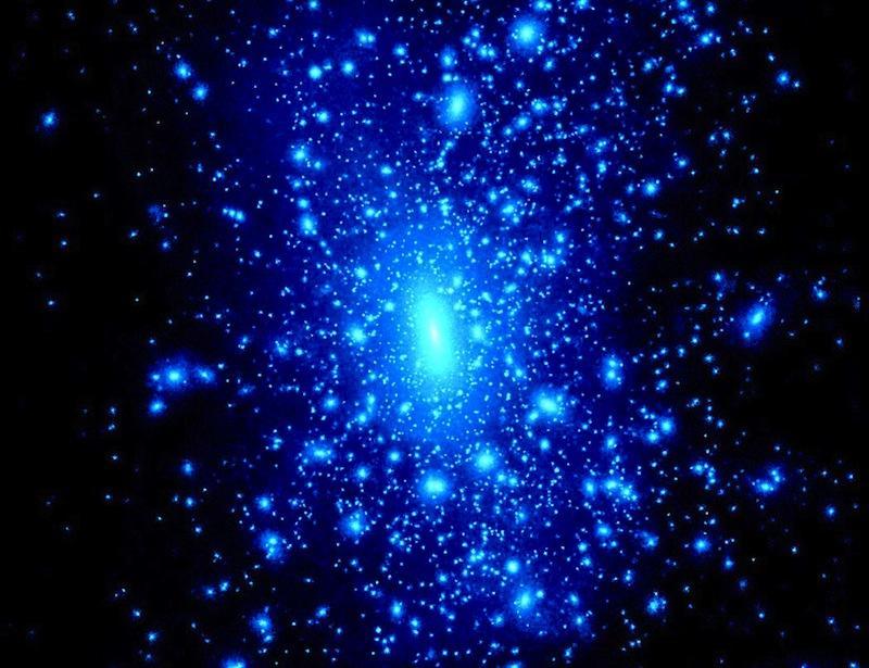 dark-energy-zoom