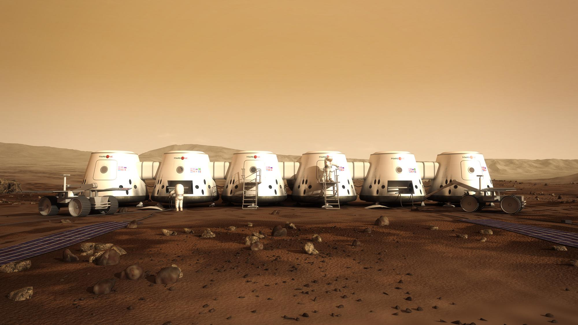 mars-one-colony-astronauts