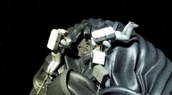 nasa-asteroid-initiative-crew-spacewalk-2