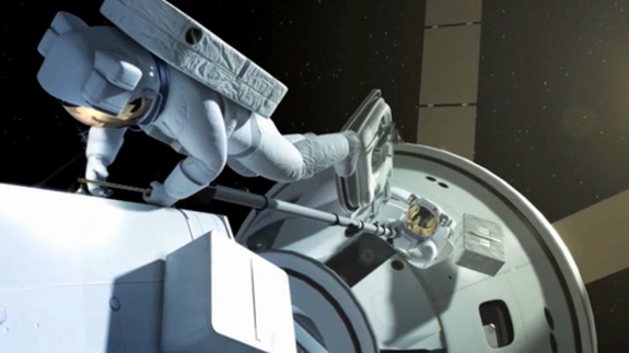 nasa-asteroid-initiative-crew-spacewalk