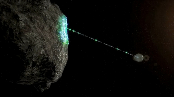 nasa-asteroid-initiative-mission-arrival