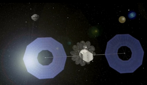 nasa-asteroid-initiative-mission-bag-deploy
