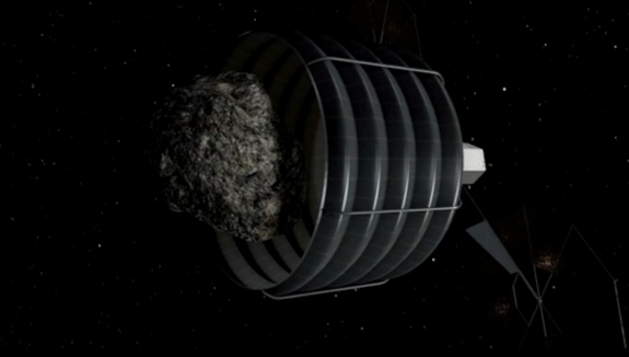 nasa-asteroid-initiative-mission-capture