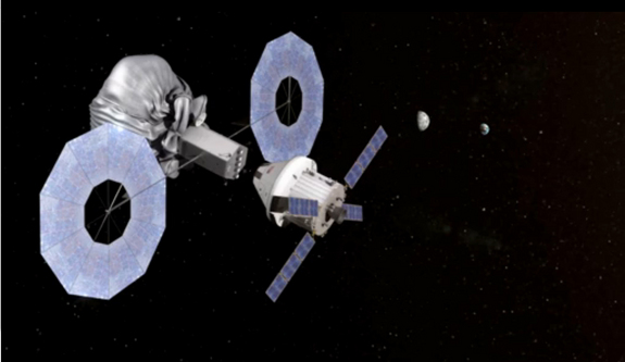 nasa-asteroid-initiative-mission-crew-departs