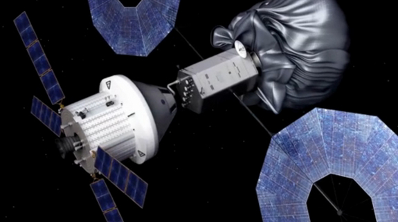 nasa-asteroid-initiative-mission-crew-docking