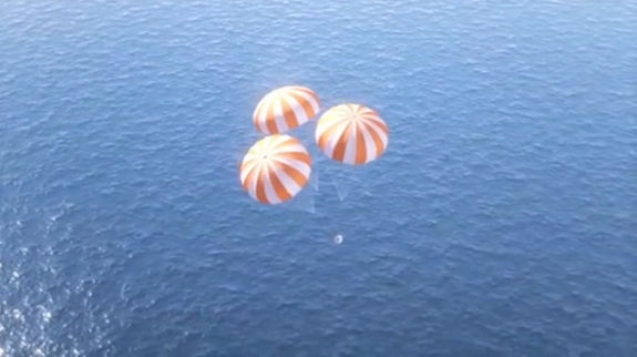 nasa-asteroid-initiative-mission-crew-splashdown