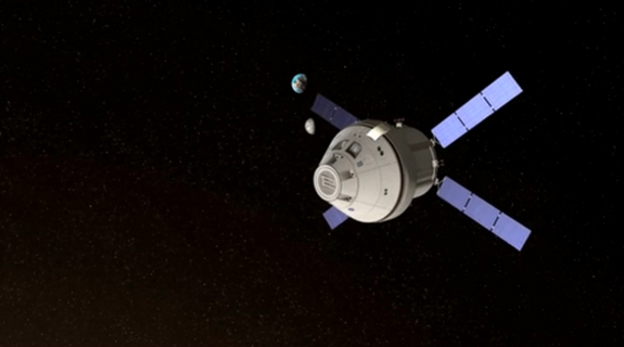 nasa-asteroid-initiative-mission-crew-trip