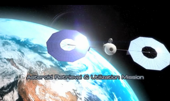 nasa-asteroid-initiative-mission