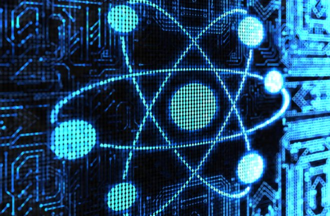 quantum-computer-internet-illos-660x433