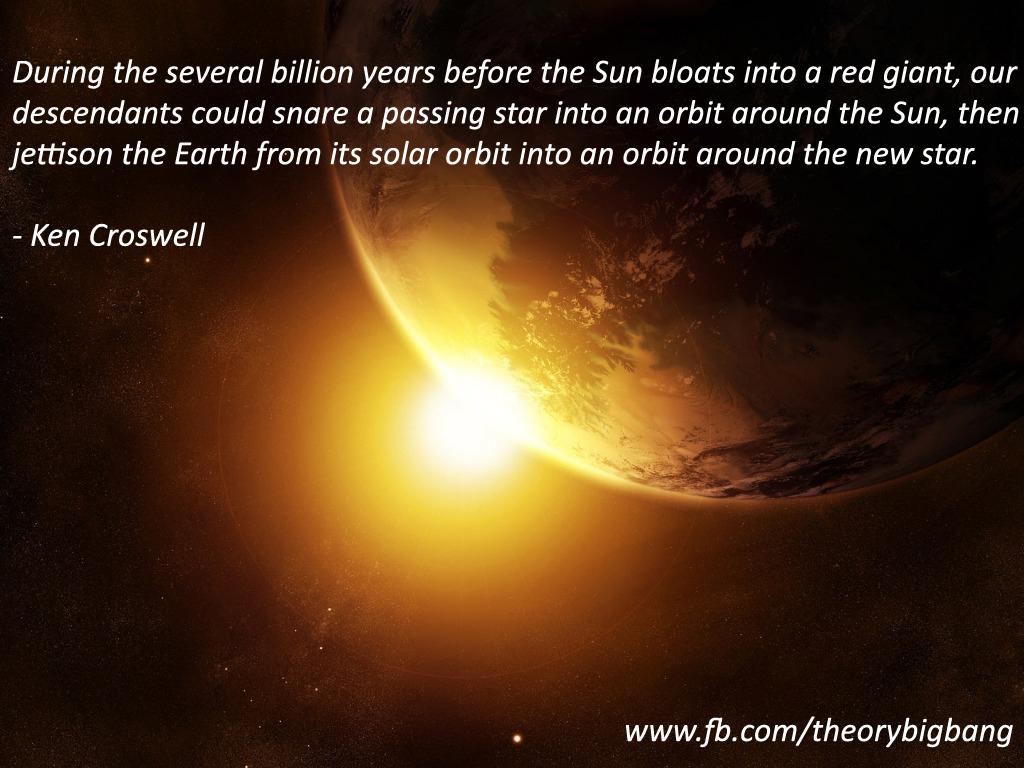 earth-sun-orddddange-1024x768