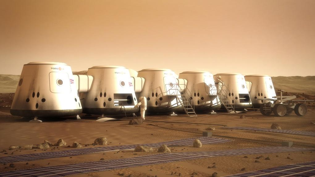 mars-one-colony-astronauts-1