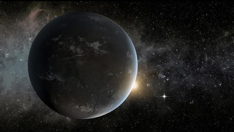nasa_kepler_62_habitable_planets_l
