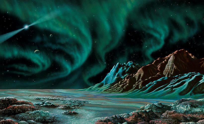 pulsar-planets-i-lynette-cook