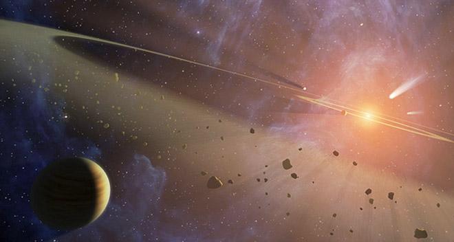 seti-asteroids-alien-life-miners-found-minerals