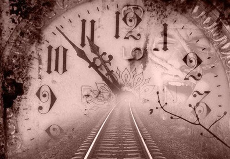 time_travel2