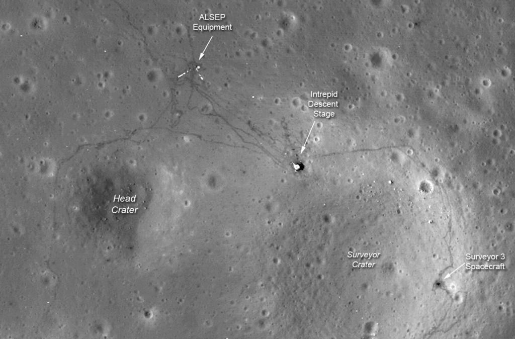Apollo-12-tightS-1024x674
