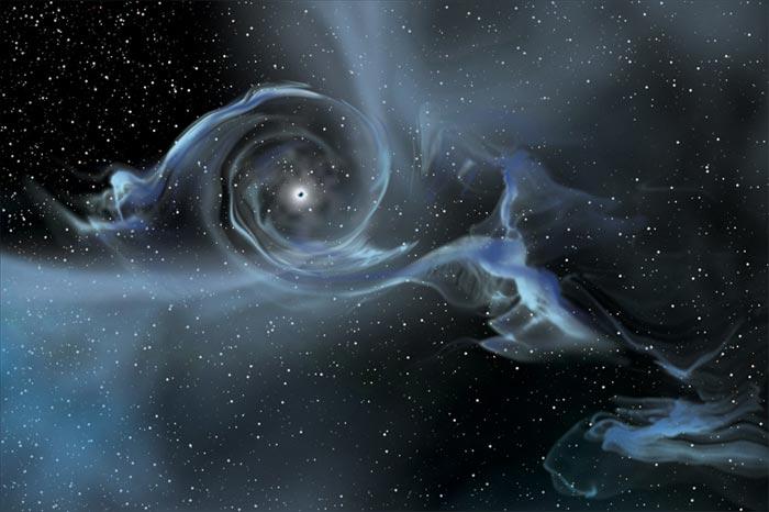 PW-2013-05-13-Randall-supernovae