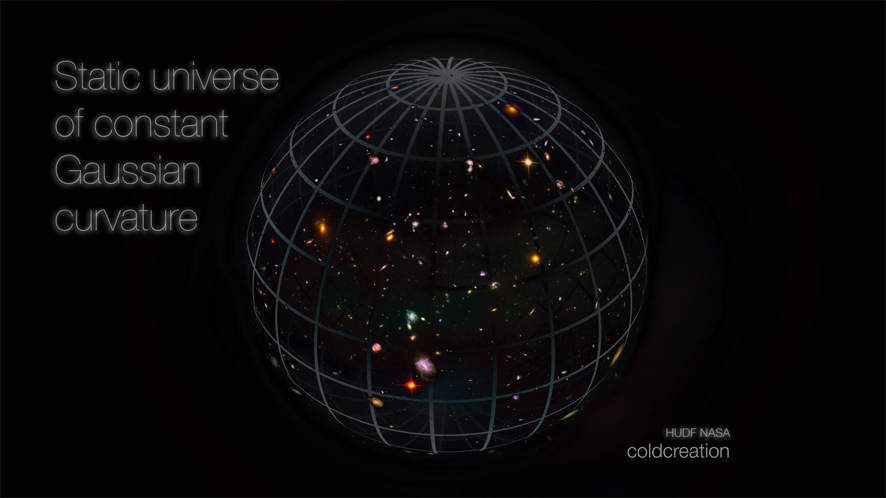 Static universe of constant Gaussian curvature - Sphere DSC03699 capture2 15cm150dpi ok