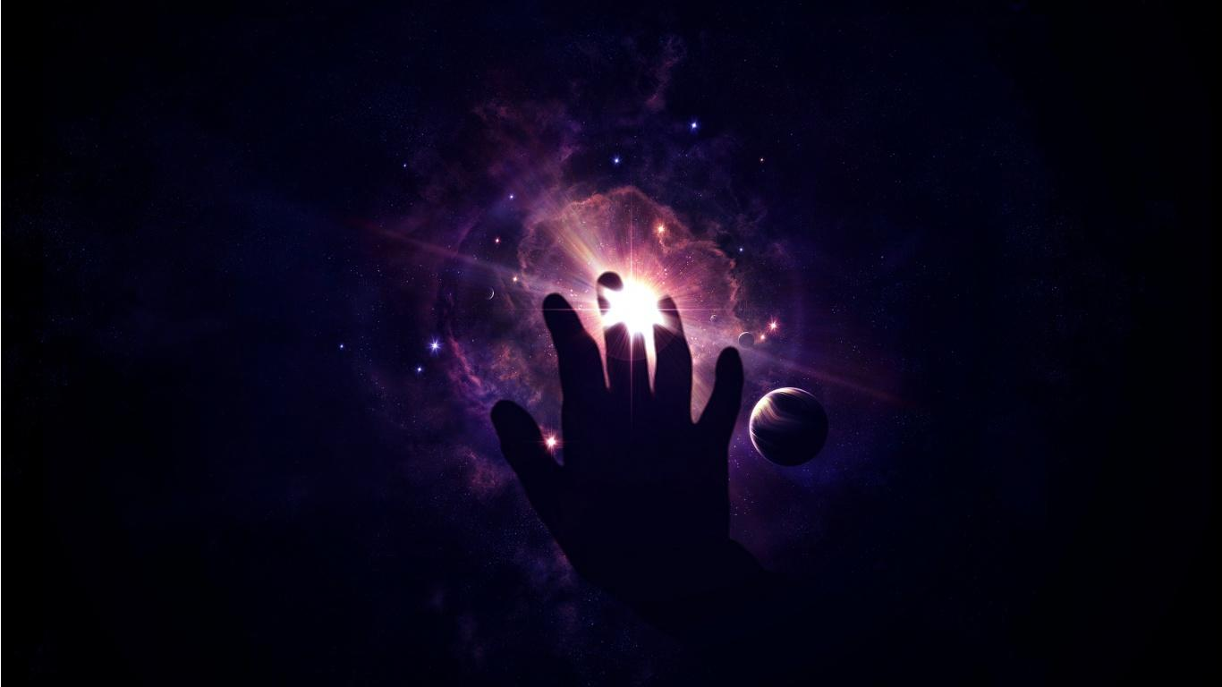 reaching_the_universe-1366x768