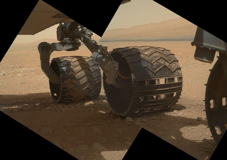 roverwheels_curiosity_960
