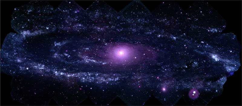 090917-adromeda-galaxy-02
