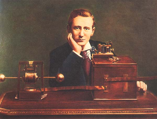 1876_Marconi