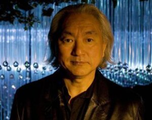 Dr Michio Kaku 300x236 میچیو کاکو