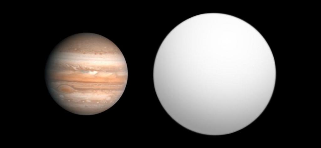 Exoplanet_Comparison_Kepler-7_b