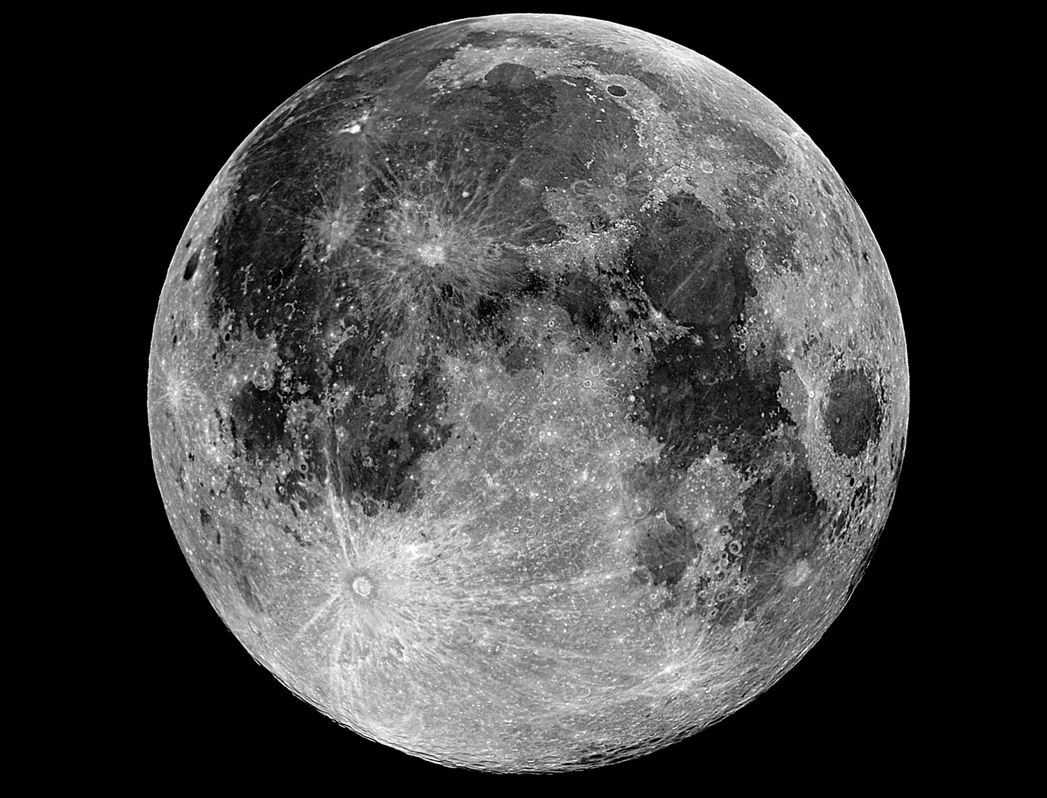 Moon-Moon-Images-HD