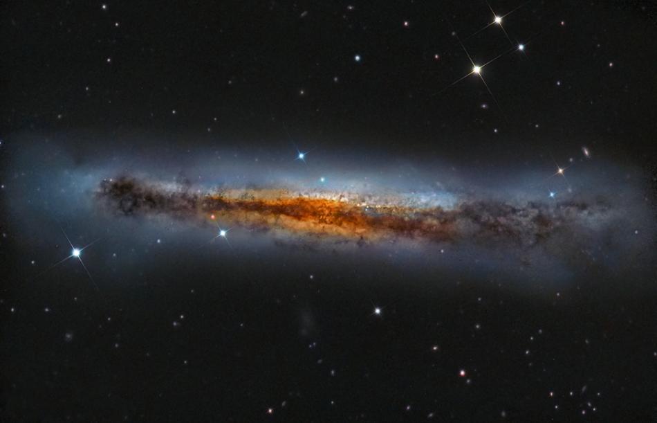 NGC3628Falesiedi950